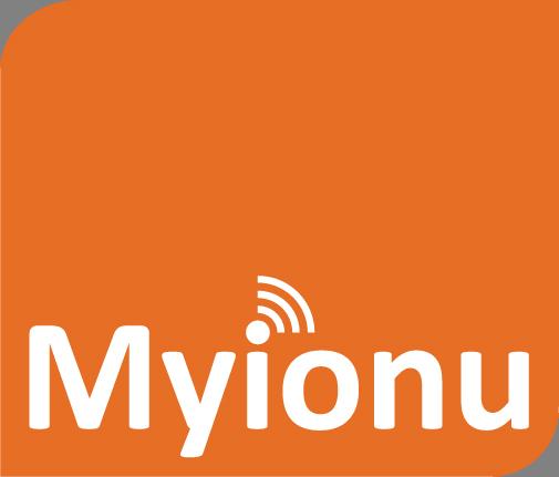 myionu.com.au
