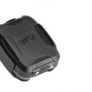 SPOT Trace Buy $199